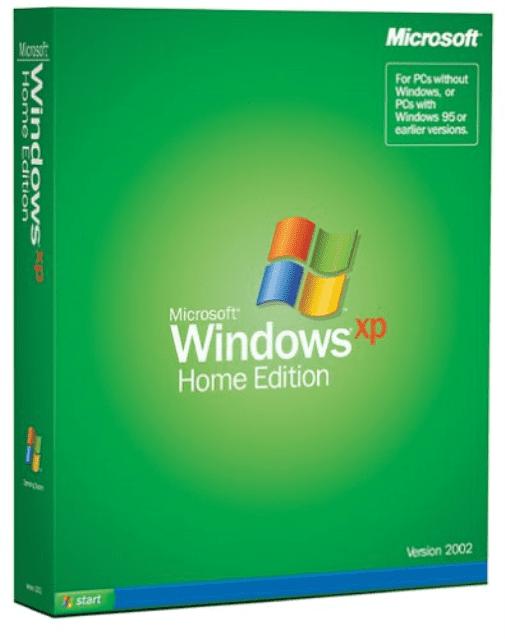 windows 10 pro key february 2018
