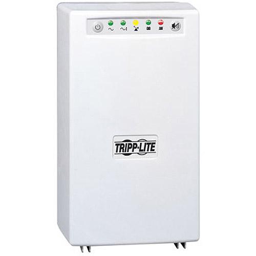 Tripp Lite SmartPro 700HG UPS by Tripp Lite