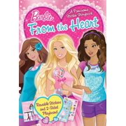Barbie: From the Heart