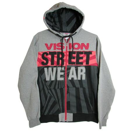 walmart george brand review wholesale streetwear suppliers
