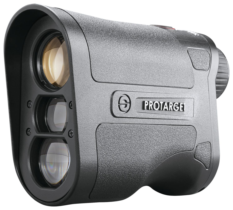 Simmons 6x20 Protarget Rangefinder