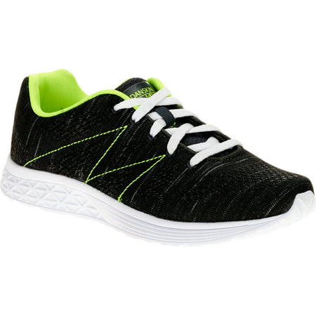 Casual Shoes Brands (Danskin Now Women's Knitted Casual Shoe)