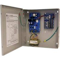 Altronix - ALTV615DC8UL - ALTV615DC8UL CCTV DC Wall Mount Power Supply 8 Fused Outputs, 6-15 VDC @ 4 Amps UL listed,