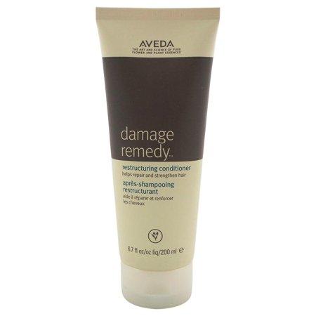 Aveda Damage Remedy Conditioner, 1.4 Ounce ... (Aveda Damage Remedy)