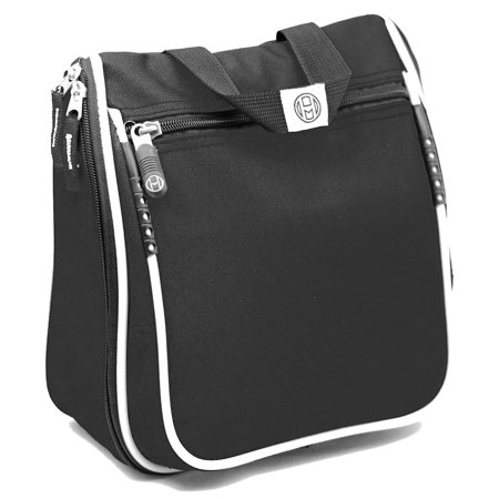 be41ef732a Hanging Toiletry Bag for Men   Women