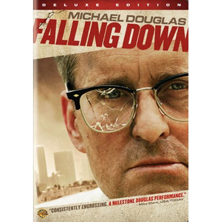 Falling Down (DVD)