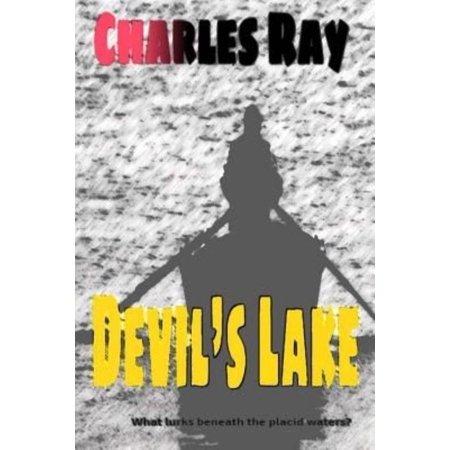 Devil's Lake - image 1 of 1