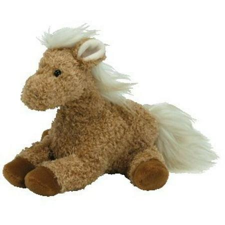 TY Beanie Babies Barley   - Barnyard Horse - Walmart.com 2027fa47b33