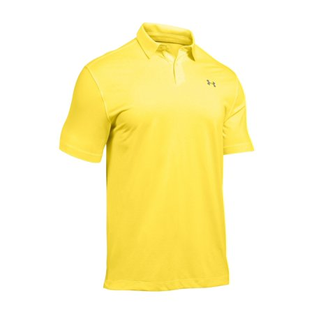 Under Armour Mens Microthread Rugby Polo Shirt Under Armour Nylon Rugby