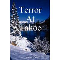 Terror at Tahoe