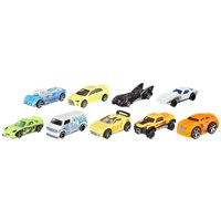 Hot Wheels Color Shifters Vehicle (Styles May Vary)