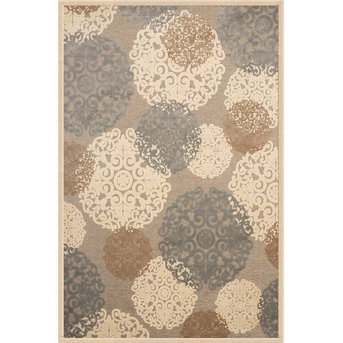 Wildon Home   Napa Dante Area Rug