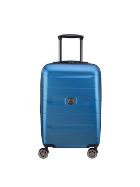 Delsey Paris Comète 2.0 Exp. Spinner Carry-On