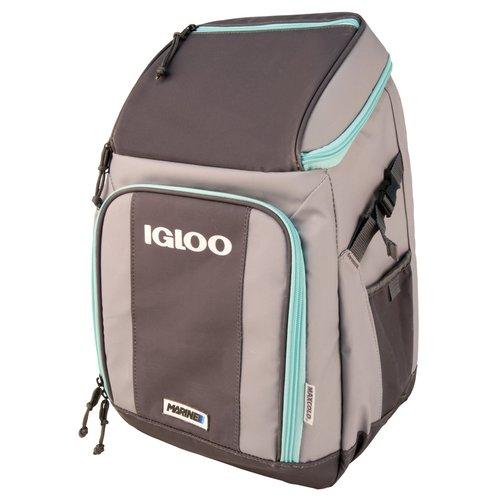 Igloo Backpack Marine Cooler