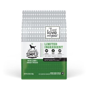 b68f88f4f Touchdog Onesie Lightweight Breathable Printed Full Body Pet Dog T ...