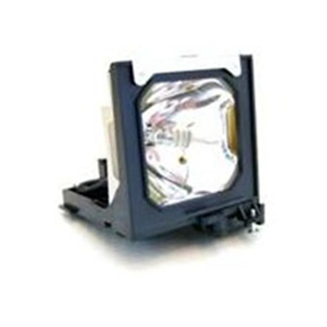 Electrified Discounters LCA-3121 E-Series Replacement Lamp