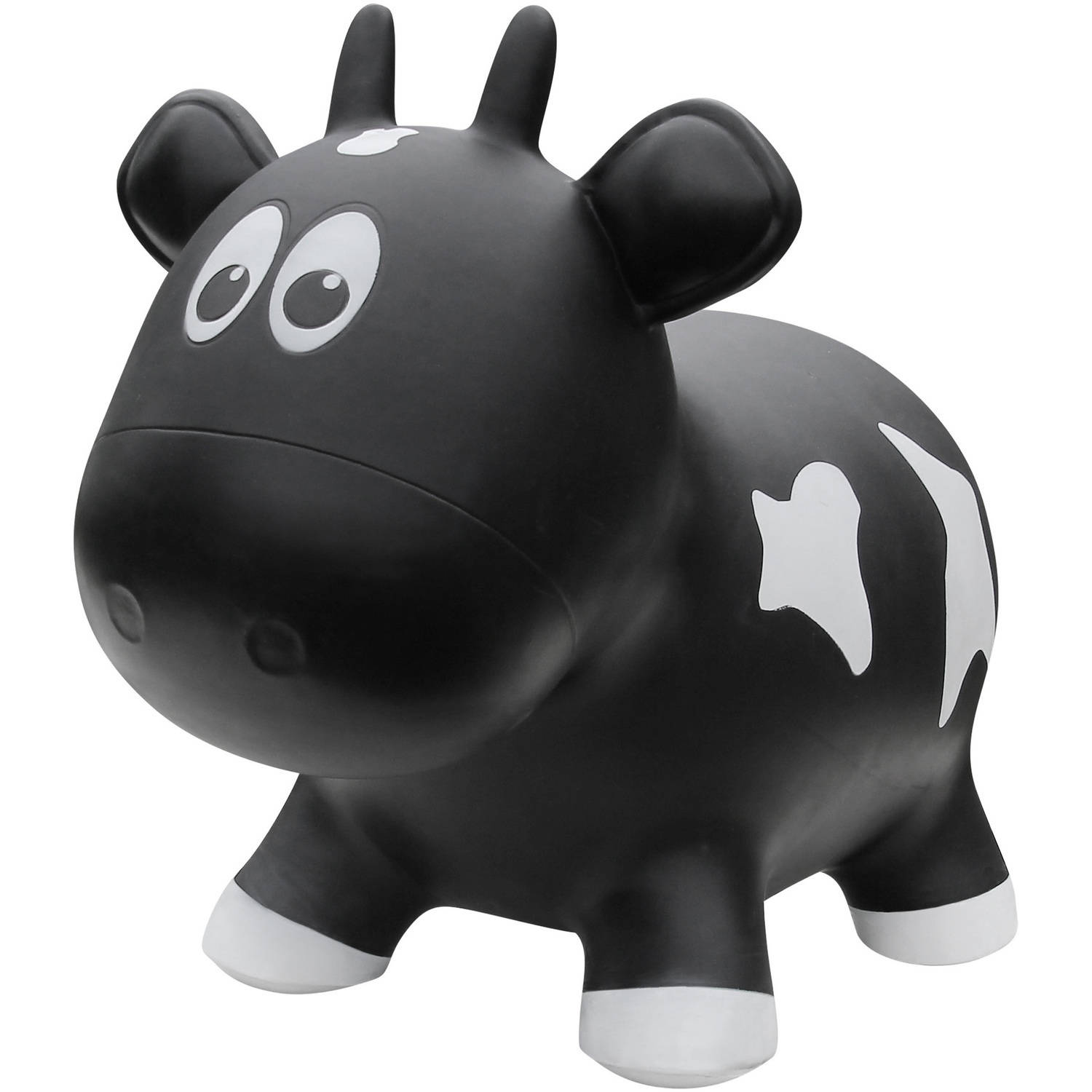 Black Cow Farm Hopper by Generic