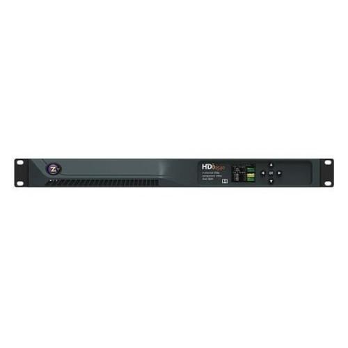 Zeevee HDB2540 720p Hd 4 Channel Encoder Module