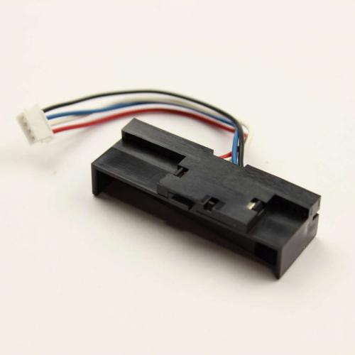 Sony HDR-FX1 HVR-Z1J GV-HD700 DCR-TRV9 Battery Terminal B...
