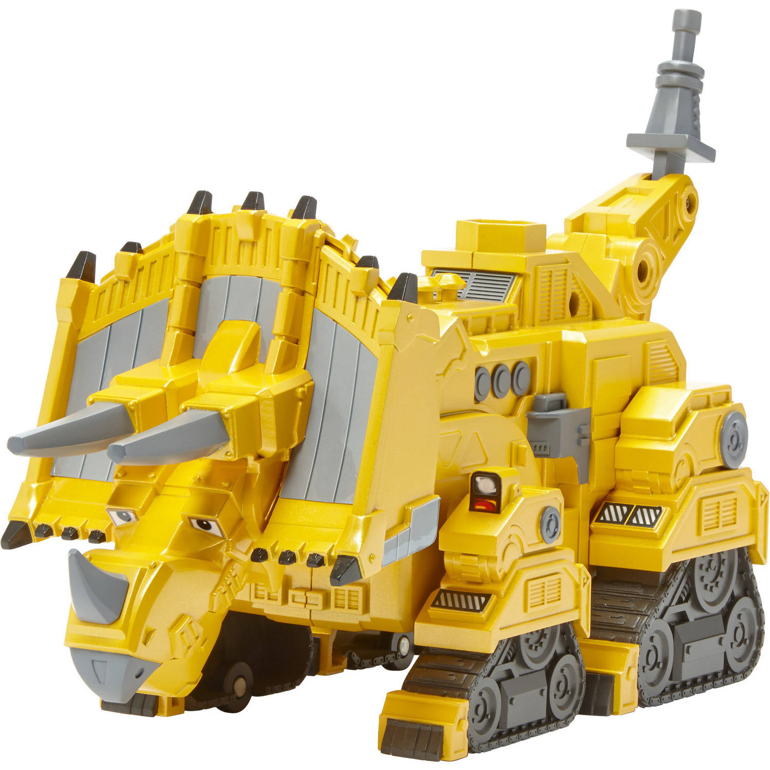 Dinotrux Sounds and Phrases Dozer