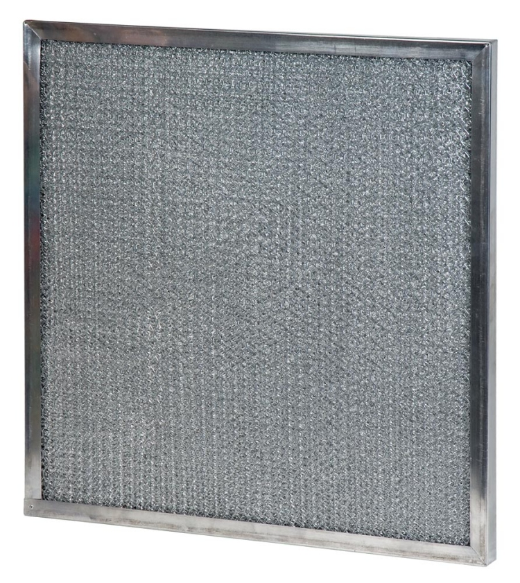 """1"""" Metal mesh Filter by Filters-NOW"""