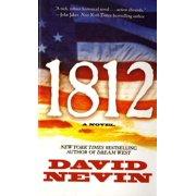 1812 - eBook