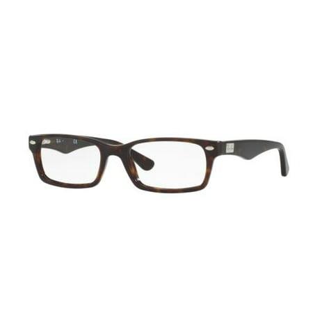 Ray Ban Sunglasses Frames Walmart « Heritage Malta