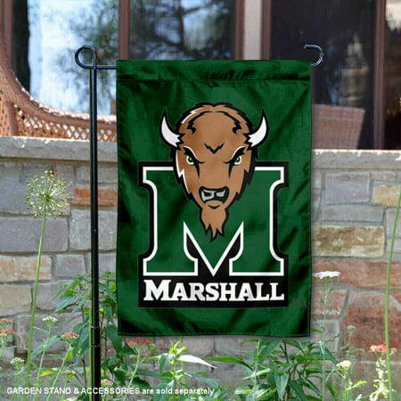Marshall Thundering Herd 13
