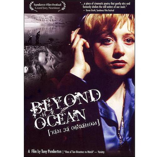 Beyond The Ocean (Widescreen)