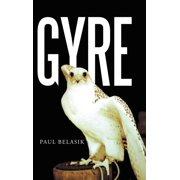 Gyre (Hardcover)