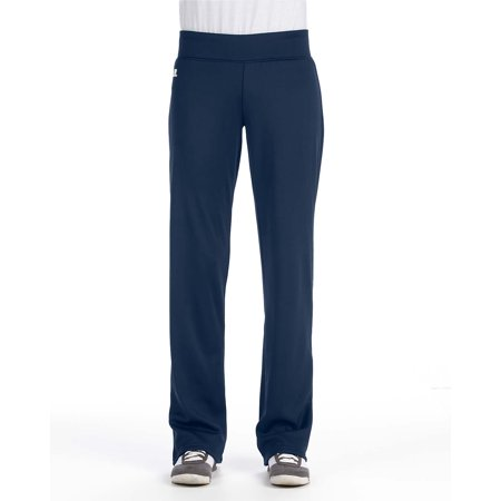 Tech Pants - Tech Fleece Mid Rise Loose Fit Pant