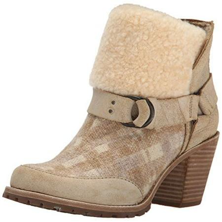 dbe385e9fcf1 Woolrich - Woolrich Women s Miss Alice Harness Boot