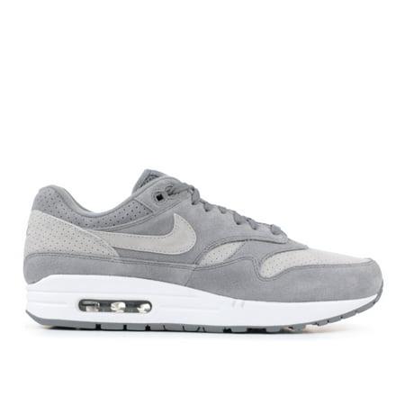 newest 5581e 03674 Nike - Men - Nike Air Max 1 Premium - 875844-005 - Size 9 ...