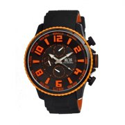 Bc102 Barcelona Mens Watch