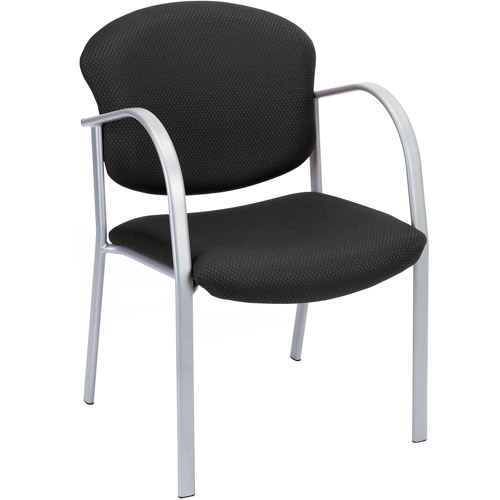 OFM Contract Guest Chair