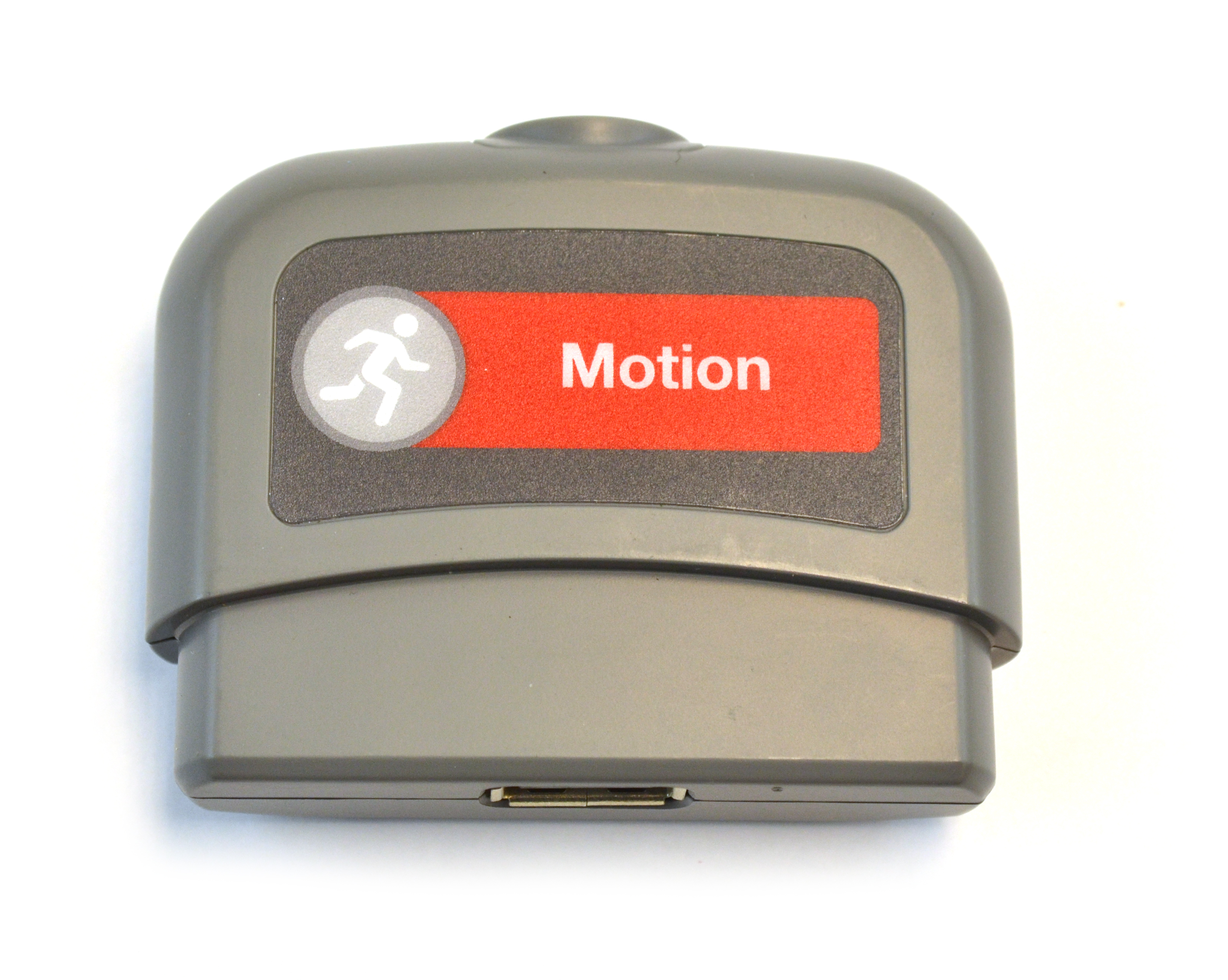 Ward's Motion Sensor Measures Distance and Velocity, Ranges: 0.25 6 m, 10 m s; Resolution: 1mm, 0.02 m s (Add-on to... by Wards