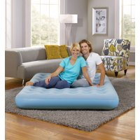Simmons Beautysleep Smart Aire 9 inch Queen Size Air Bed Mattress
