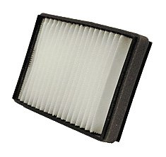 Wix 46981 Cabin Air Filter, Pack of 1