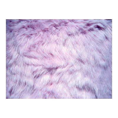 Awesome Purple Bathroom Accessories Purple Bathrooms And Bath Rugs On