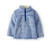 2c8d456f22f3 Toddler Boys Coats   Jackets - Walmart.com
