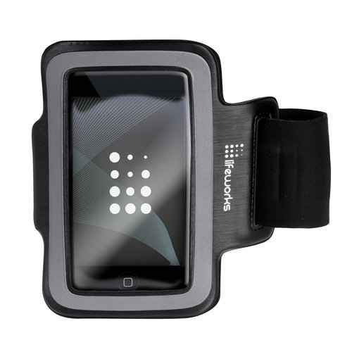 Sport Armband for iPod touch/iPhone