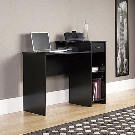 - Mainstays Student Desk with Your Choice Office Chair
