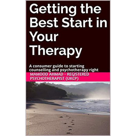 Getting the Best Start in Therapy - (Best Dss Therapy Putties)
