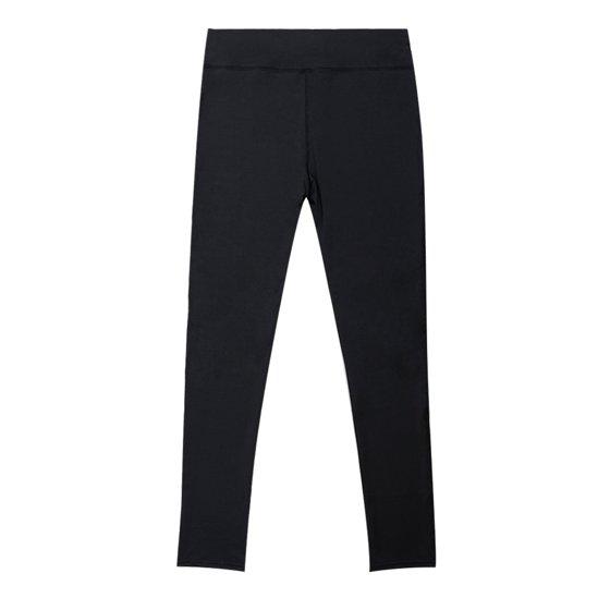 4bab8da5c20f3 phoebecat - Womens High Waist Leggings Yoga Pants For Workout, Tight Skin  Gym Stretch Sports Pants Trousers for Women, S-XL - Walmart.com