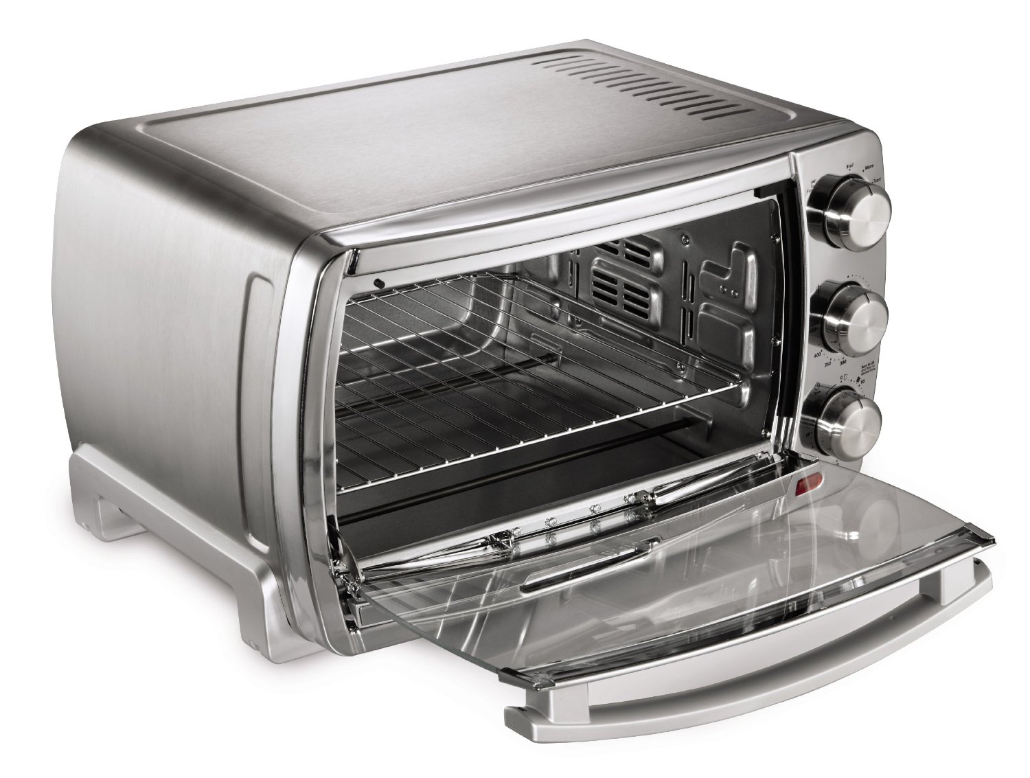Oster Extra Countertop Convection Oven 18 8 x 22 1 2 x 14 1