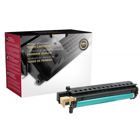 Clover Remanufactured Drum Unit for Xerox 113R00671 - CIG200525P