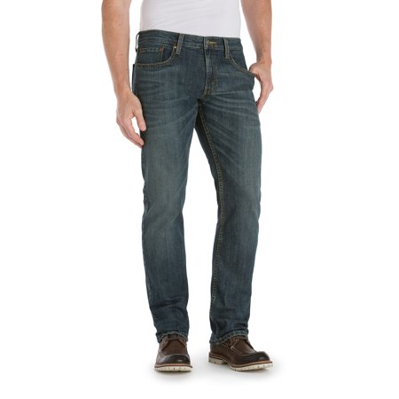Signature by Levi Strauss & Co. Men