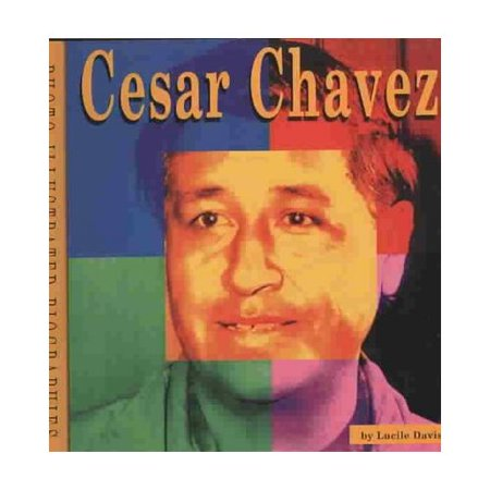 account of the life of cesar chavez César chávez day celebrates the life of a civil rights activist who worked hard for the rights of farm workers it occurs every 31 march, on the birth anniversary of césar chávez.