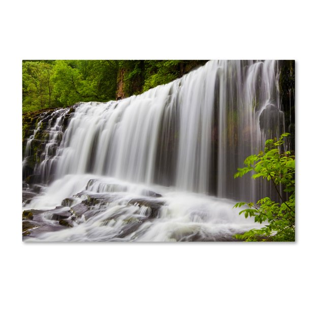 Trademark Fine Art Robert Harding Picture Library Waterfall 1 Canvas Art Walmart Com Walmart Com Express yourself with rich, visual storytelling for your brand with jack harding's expert commercial photography and videography services. walmart