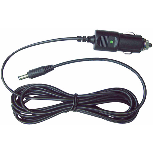 Wilson Electronics 859983 12V DC Vehicle Power Adapter